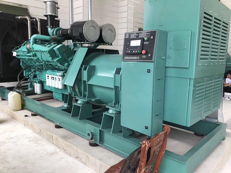 Diesel Engine Maintenance Tips Cummins Generators Diesel Engine Cummins