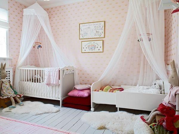 shared room - http://lastenvaltakunta.blogspot.fi/
