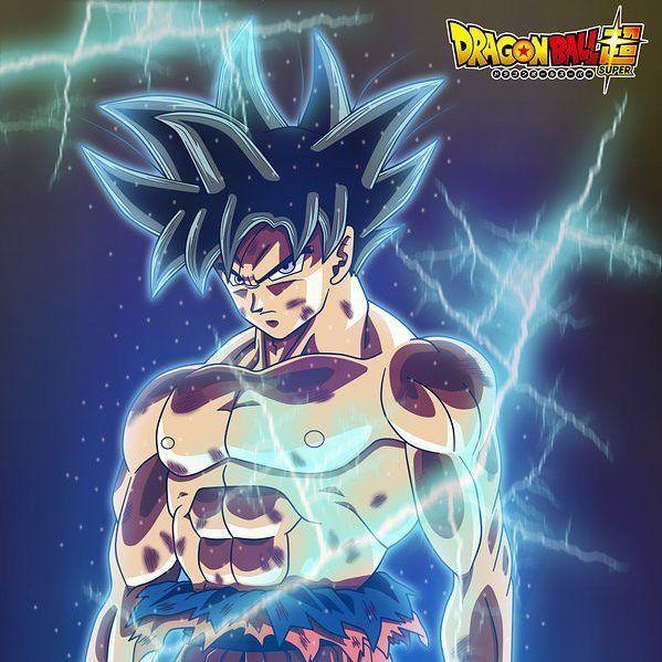 Visit Now For 3d Dragon Ball Z Compression Shirts Now On Sale Dragonball Dbz Dragonballsuper Anime Dragon Ball Super Anime Dragon Ball Anime