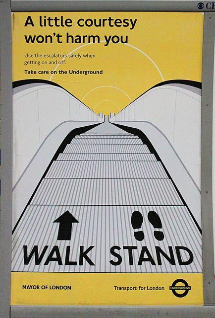London Underground Poster  Urban Transport, Underground -5275