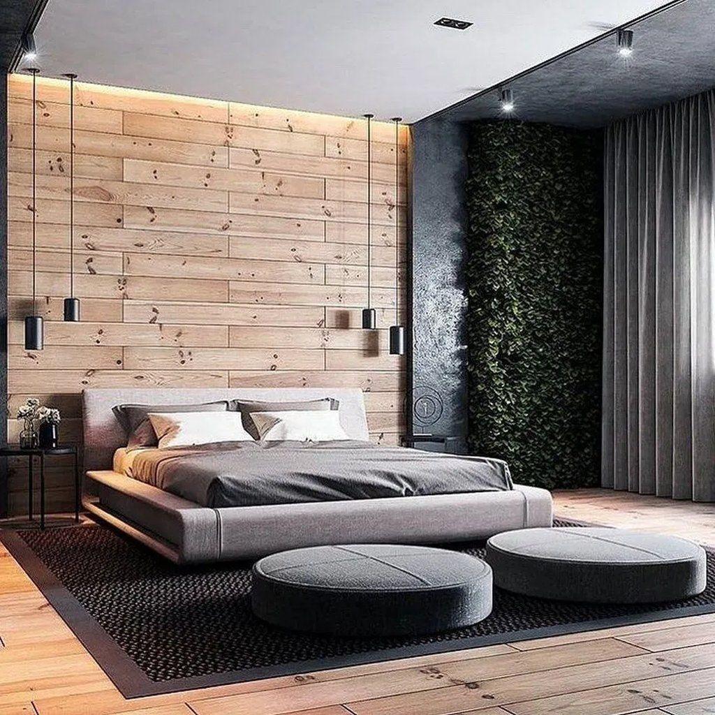 المعماري هشام القاسم On Twitter In 2021 Luxurious Bedrooms Classy Bedroom Modern Bedroom Design