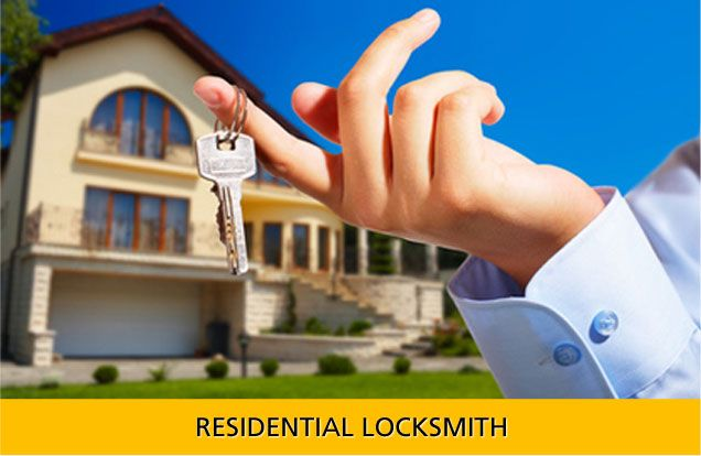 Are you locked out?  Respectful NC Locksmith is a locksmith company in North Carolina available 24 hours/7 days a week. Call us at 336-355-6700