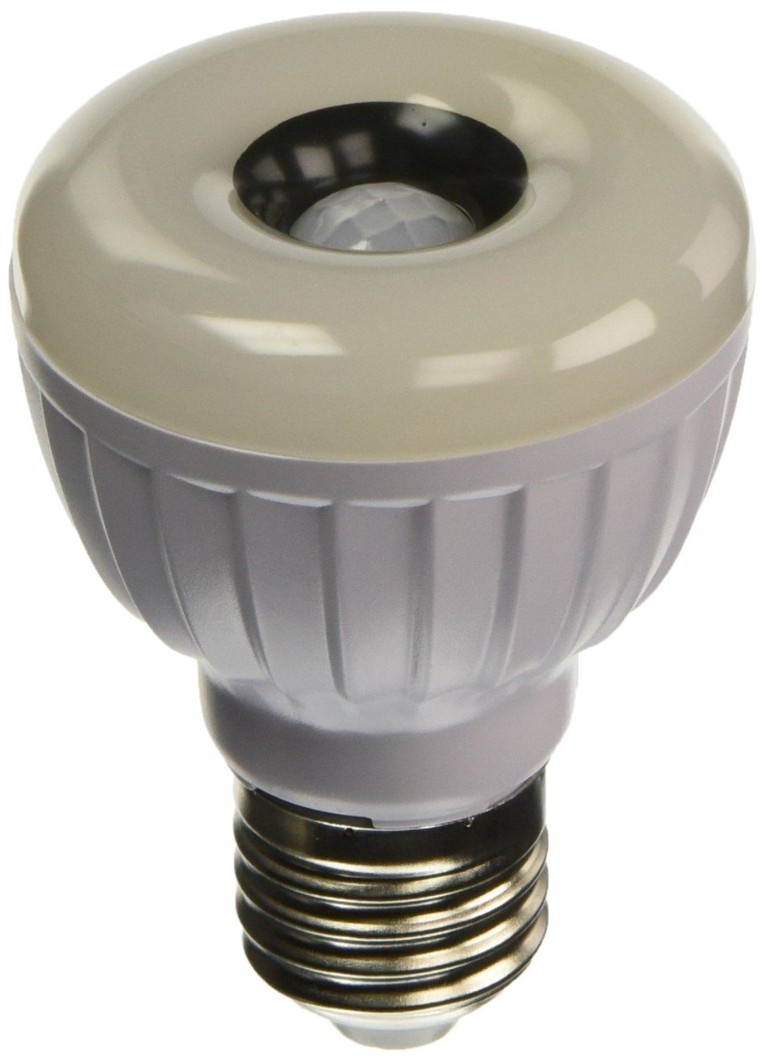Top 10 Best Motion Sensor Light Bulb In Reviews