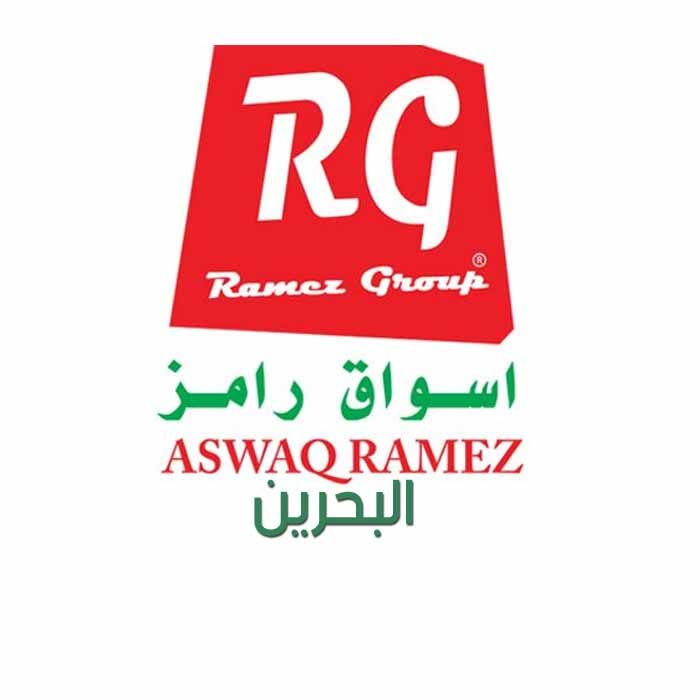 عروض البحرين العروض اون لاين Gaming Logos Calm Artwork Keep Calm Artwork