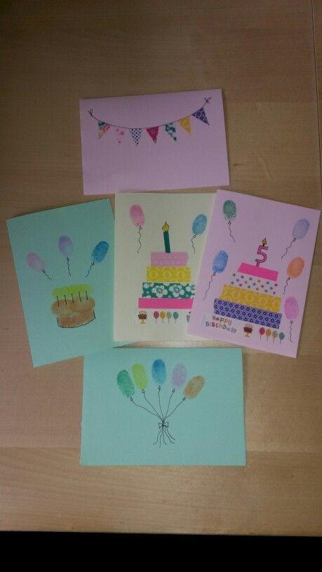 Kindergeburtstag Einladungen – Nina St.-#Einladungen #Kindergeburtstag #nina #St #boybirthdayparties