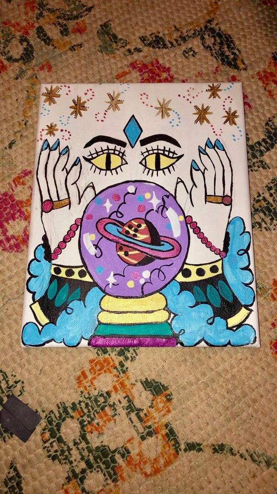 Pin By Macyn Houlihan On Drawing Idea With Images Hippie Art