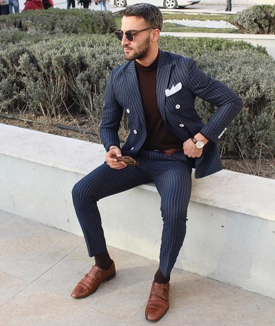 11 Best Style inspiration! images | Style, Style inspiration
