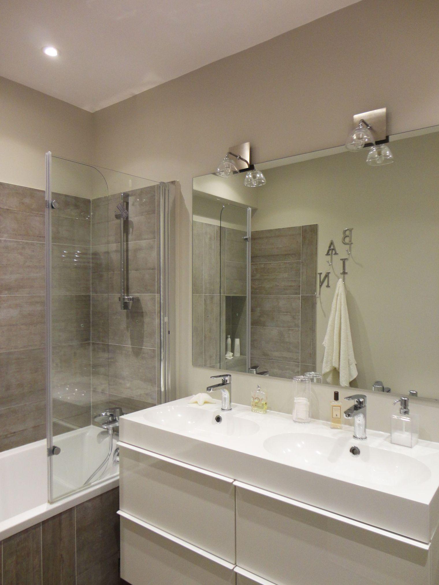 rà novation salle de bain et chambre paris 13 000 euros pour tout