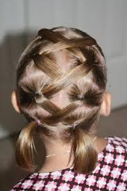تسريحات للشعر القصير للمدرسه للاطفال احلى بنات Kids Hairstyles Hair Styles Long Hair Girl