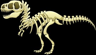 Динозавры и динозаврики — Яндекс.Диск   Динозавры