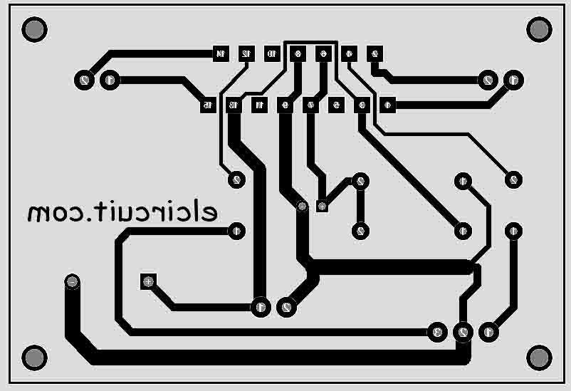 stereo tone control circuit uses tl084 tl074 en 2018 tampon