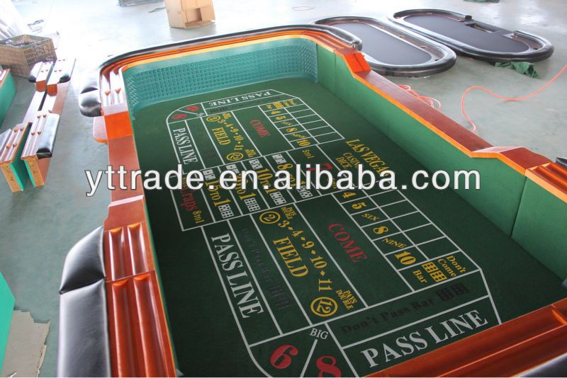Enschede poker