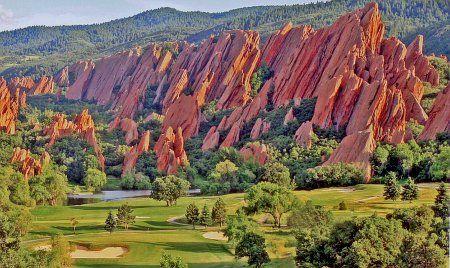 38++ Arrowhead golf reviews info