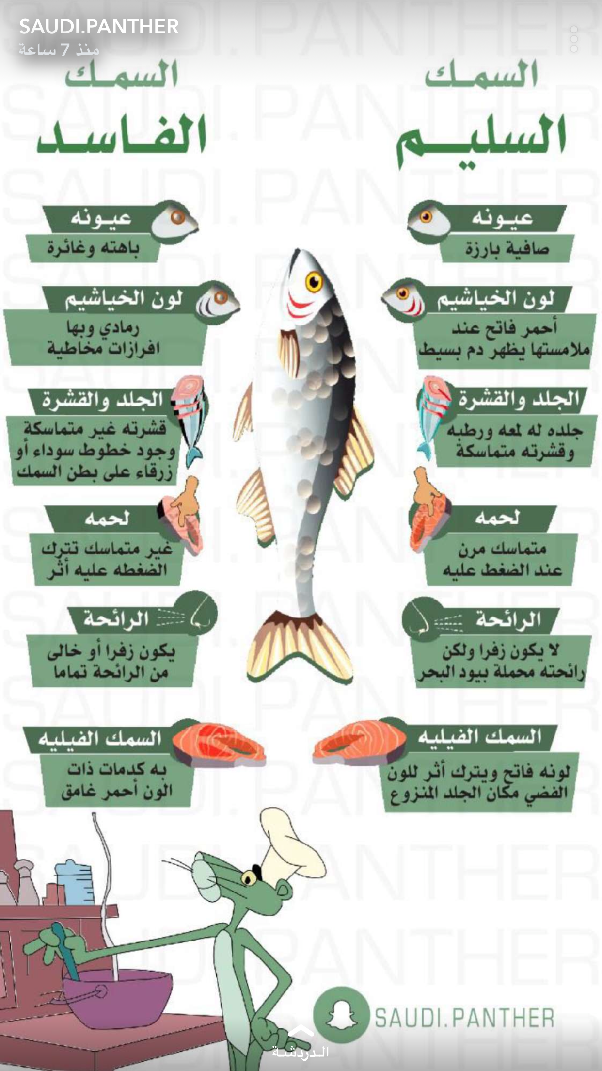 Pin By Aisha M Aseeri On بروتين Health Facts Food Health And Nutrition Baby Food Recipes