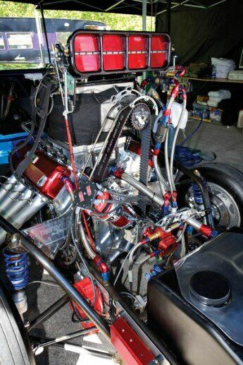 Pin by Jamie Grimes on Engines, Brake, fuel system, nos, suspension