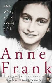 German Jewish diarist. Known for her diary 'Anne Frank' published after her death recalling life hiding from the Gestapo in Amsterdam.