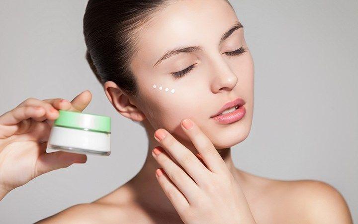 Qual o ácido correto para a seu pele? - Entenda mais sobre a função de cada ácido no tratamento da pele e escolha o ideal para você - http://lovys.com.br/lovysmag/beleza/tratamentos/qual-o-acido-correto-para-a-seu-pele