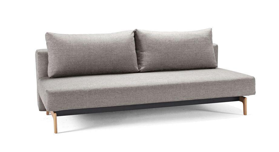 Schlafsofa Hilltown In 2019 Av Mex Couch Furniture Home