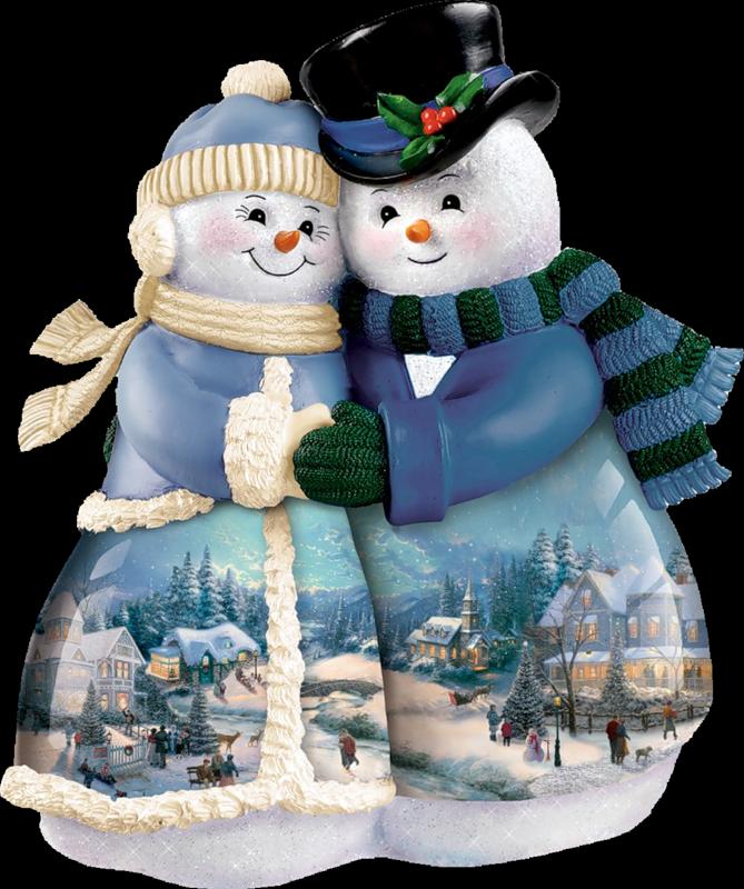 Resultado de imagen para blue christmas ornament png