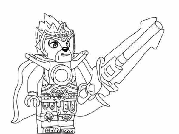 chima malvorlagen kostenlos  lego coloring pages cute
