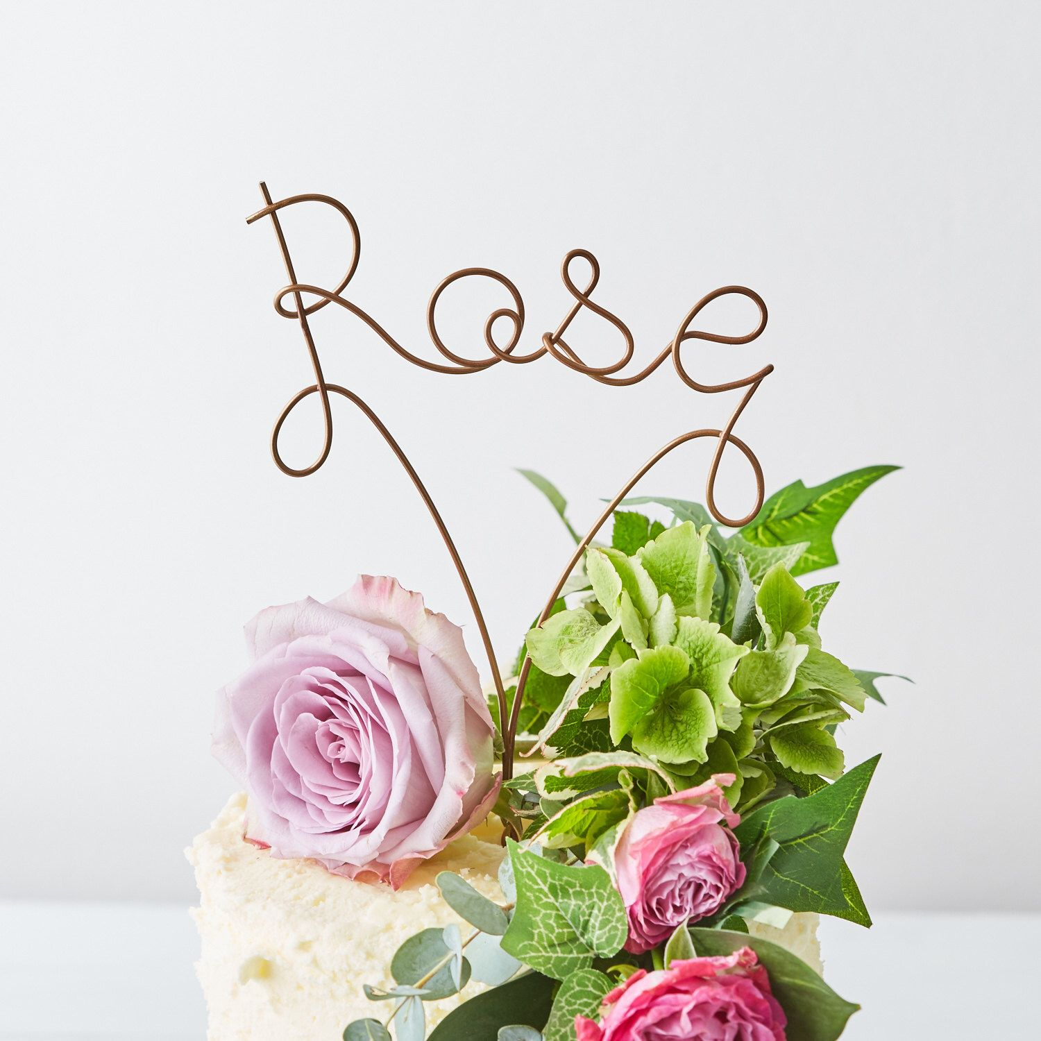 Pin by Hayley Barr on Wire Knot | Pinterest | Cake