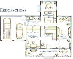 Amerikanische Häuser Grundrisse bostonhaus amerikanische häuser wohnen