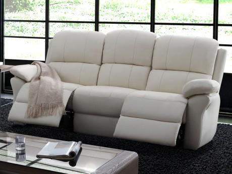 2 Sitzer Sofa Breite 140 Cm Ecksofa Leder Schwarz Modern Ledersofa Gunstig Online Kaufen Design Ledersofa Cognac K Modernes Ledersofa Kleines Sofa Sofa