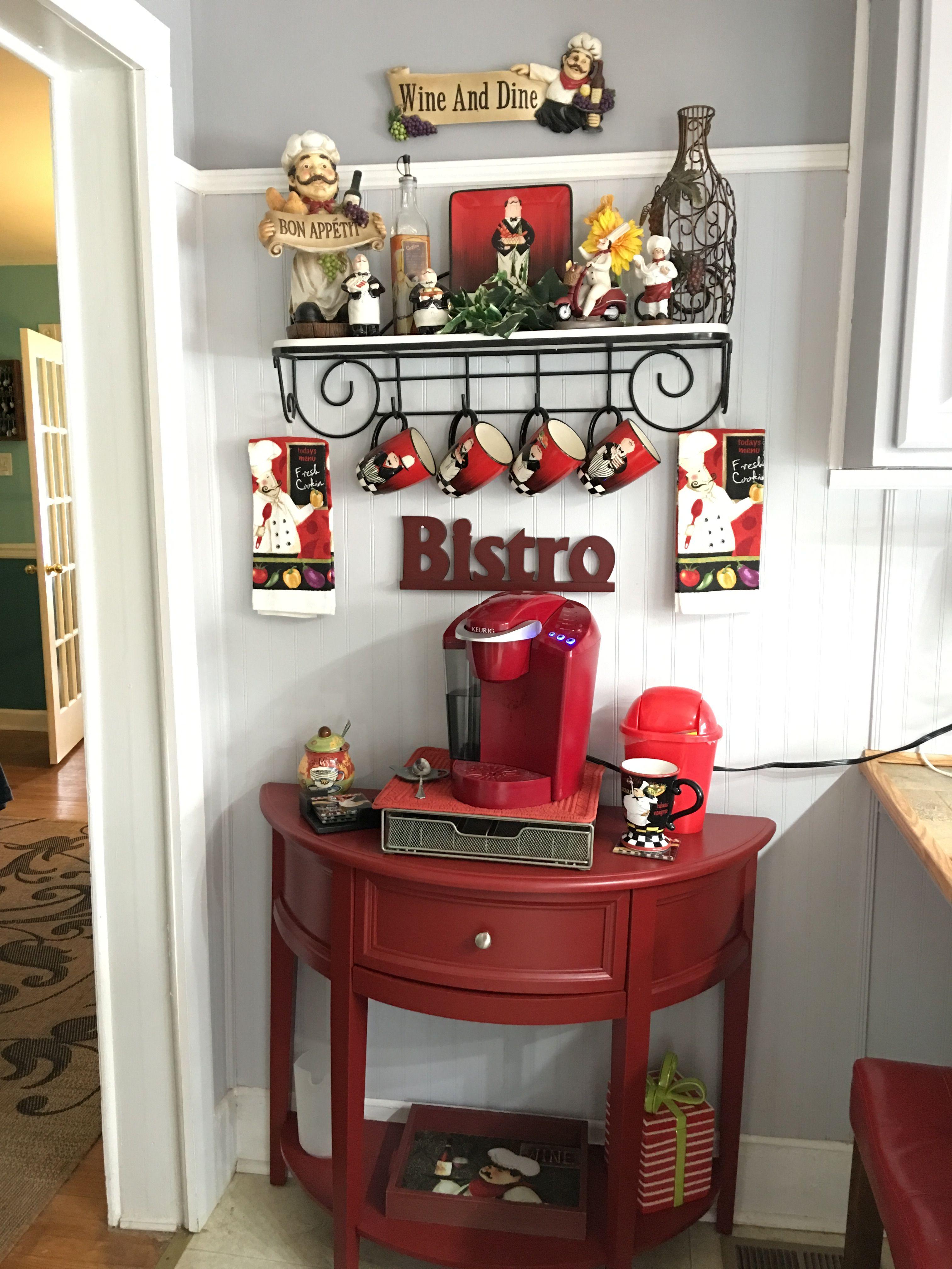 Home Accessories Kitchen