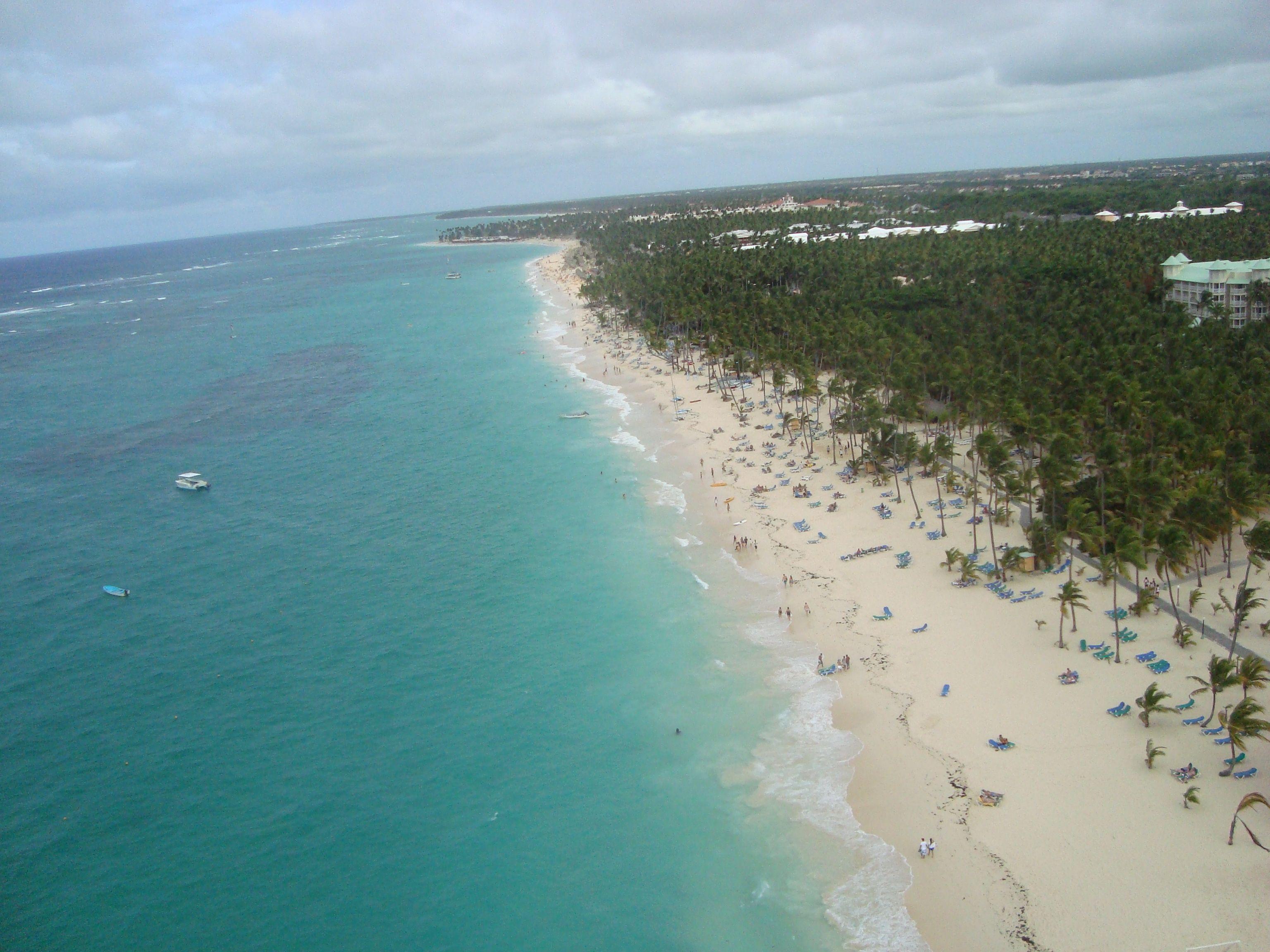 Playa Bavaro Punta Cana Places I Ve Been Pinterest Amar Y  # Muebles Bavaro Punta Cana