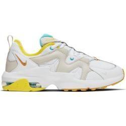 Women's sports shoes Nike Women's Shoes Wmns Nike Air Max