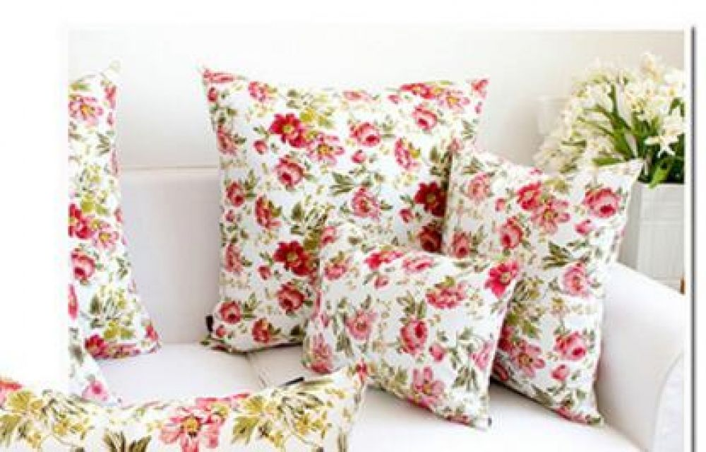 Cushion Covers Online With Images