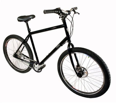Pin On Bicycle Bikes