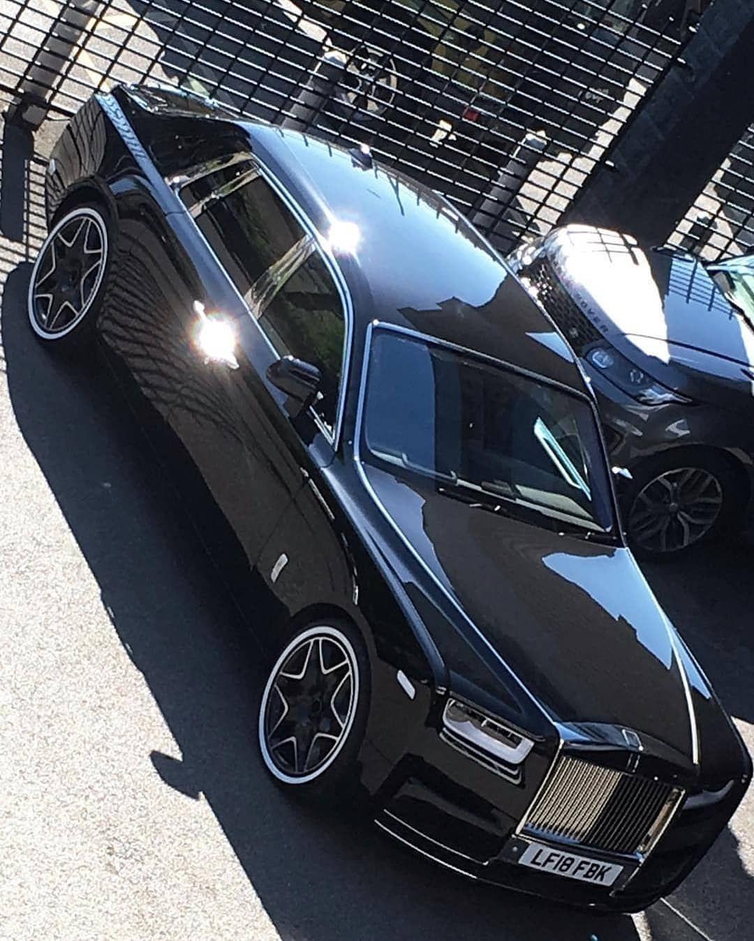 Rolls Royce Cars, Cars, Rolls