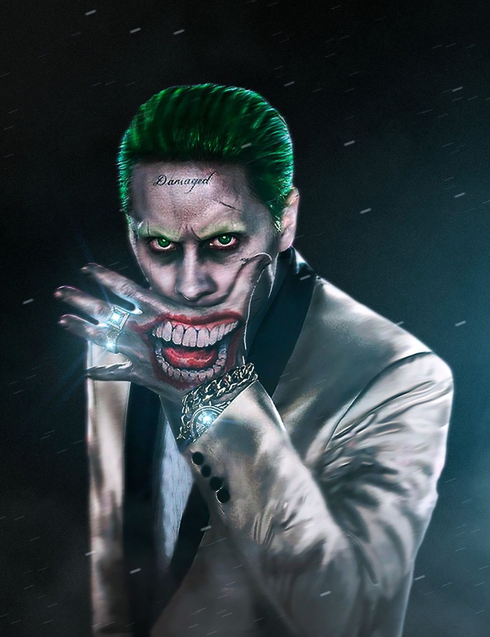 Пин от пользователя Almazinex на доске Joker ...