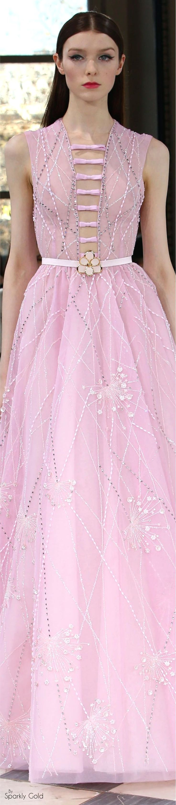goodliness Cocktail Ball gowns dresses 2017 Cocktail gown 2018 | BB ...