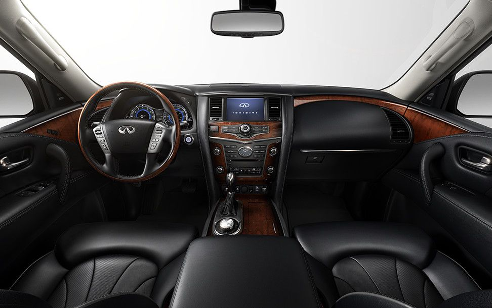 brand be s info flagship alternative may infinity an infiniti carbuzz interior