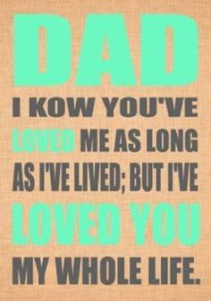 Happy fathers day quotes 2017 from daughters sons inspirational happy fathers day quotes 2016best quotations about dad from daughterson wifehusbandfathers day greetings 2016inspirational messages for daddy m4hsunfo