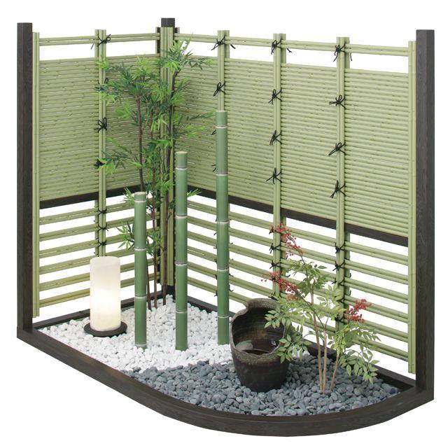クラフト おしゃれまとめの人気アイデア Pinterest Ildikohorvath64 日本庭園 禅庭 庭