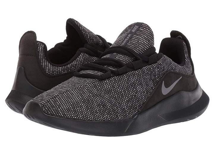 Nike Viale Premium Men's Sneakers