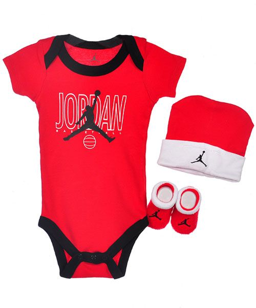 16d68cd8 Unavailable   Baby boy   Baby jordan outfits, Baby jordans, Baby boy ...