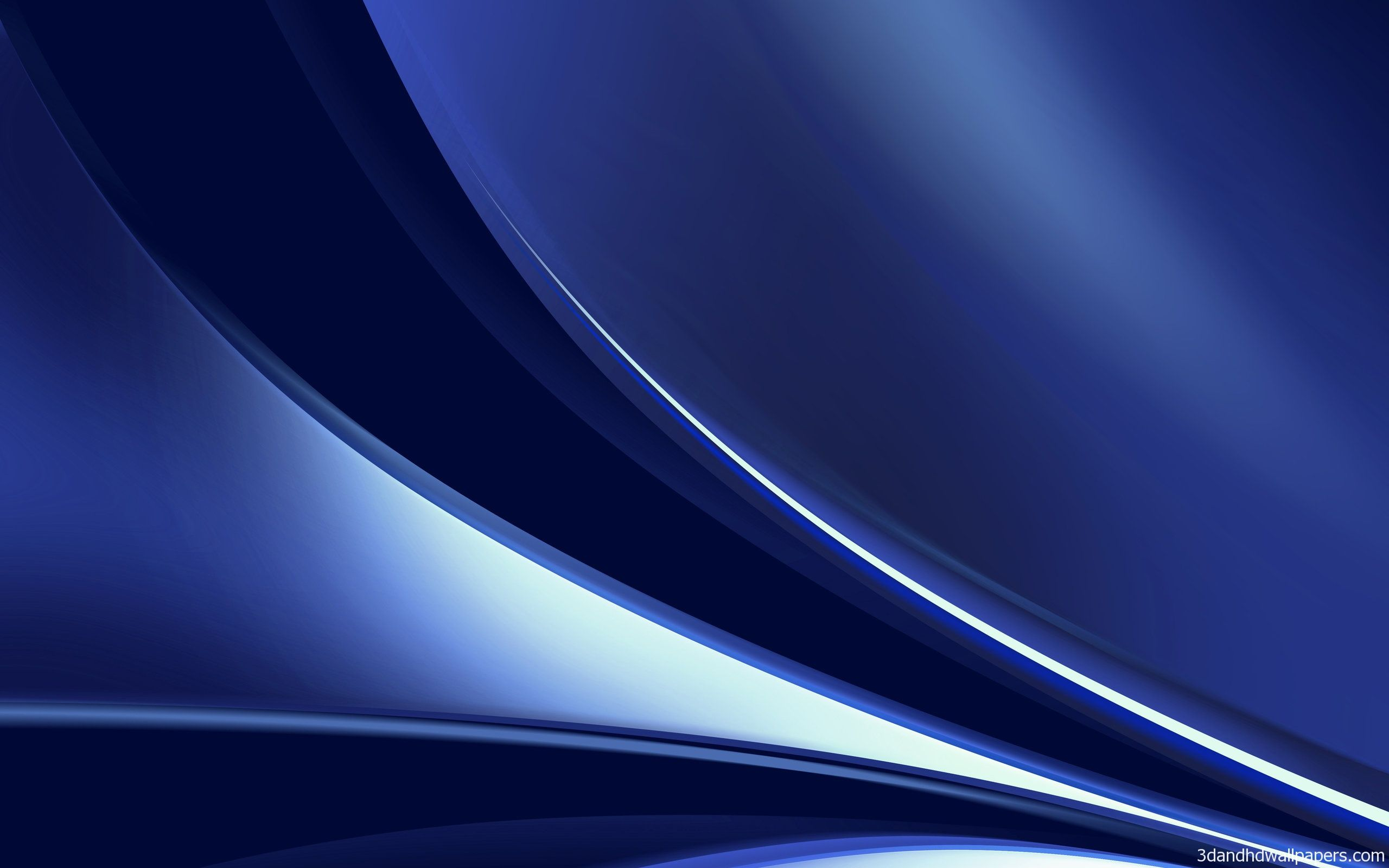Shadow hd colour shadow white colour blue white background blue black