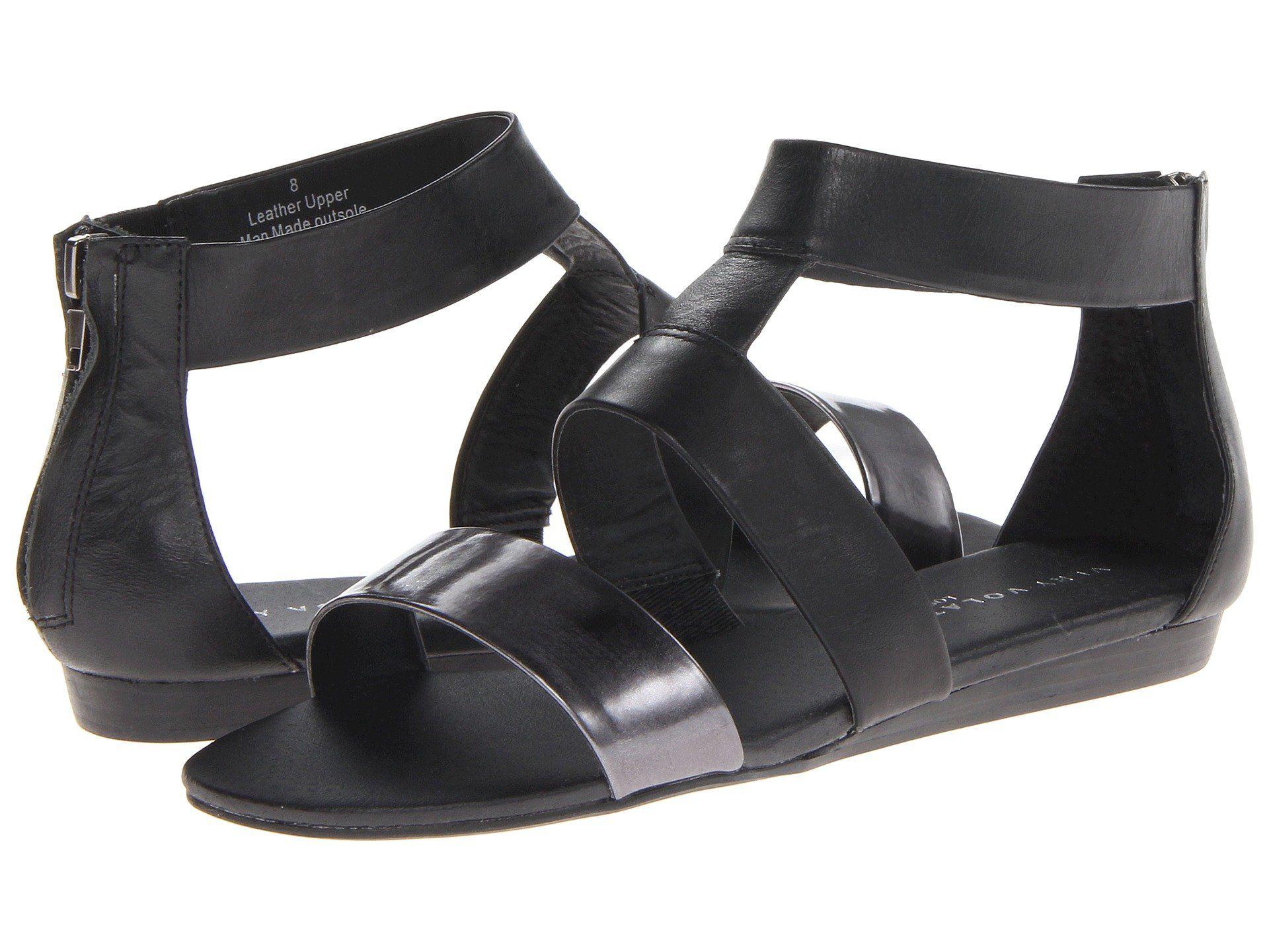 Collective VOLATILE | 6pm.com · Discount ShoesBlack ...