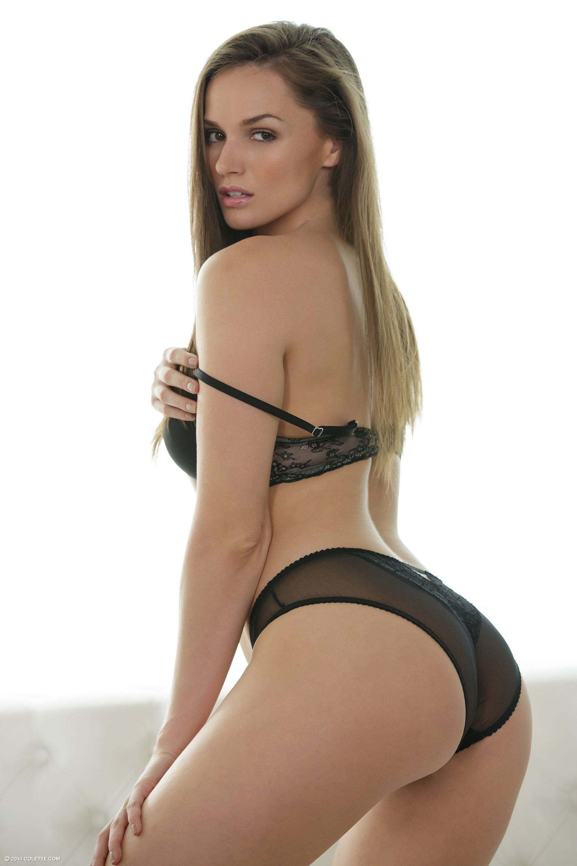 Tori Black Hot Pic