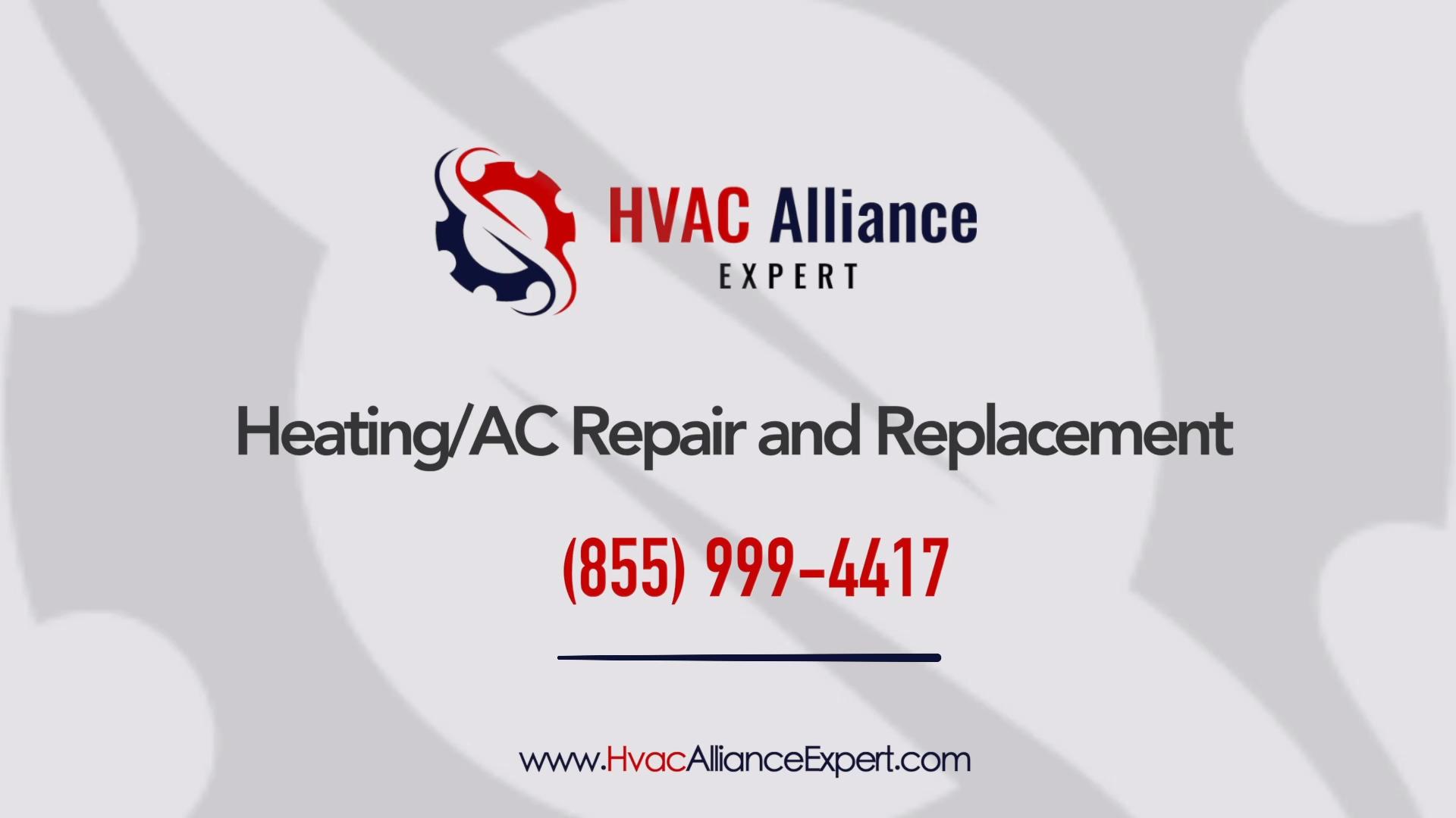 Pin By Hvac Alliance Expert On Hvac Alliance Expert Video Ac Repair Alliance Repair