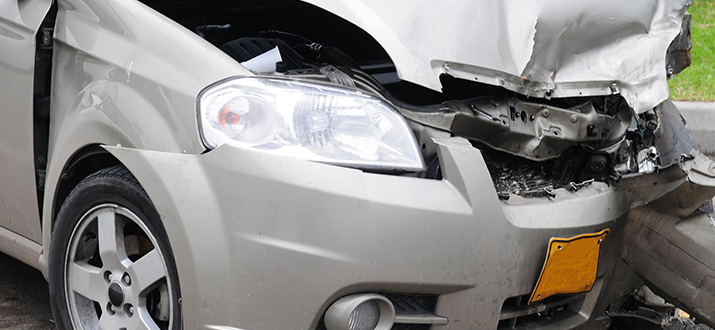 insurance (With images) Car, Car accident, Car accident