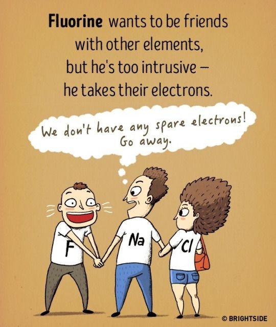 httpswwwtumblrcomdashboard - Periodic Table Jokes Tumblr