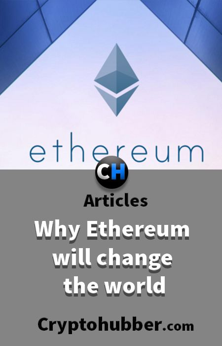 Cryptocurrency Crowdfunding How To Get Started As An Ethereum Trader