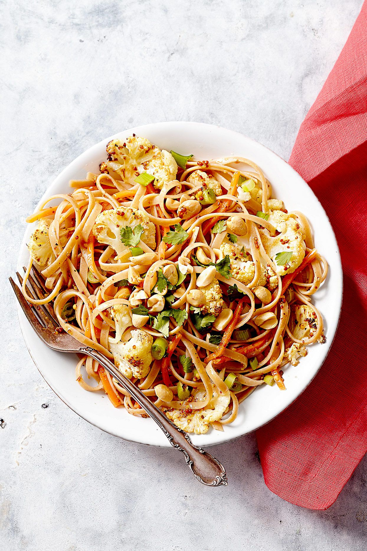 35 Healthy Dinner Recipes Under 3 In 2020 Healthy Cheap