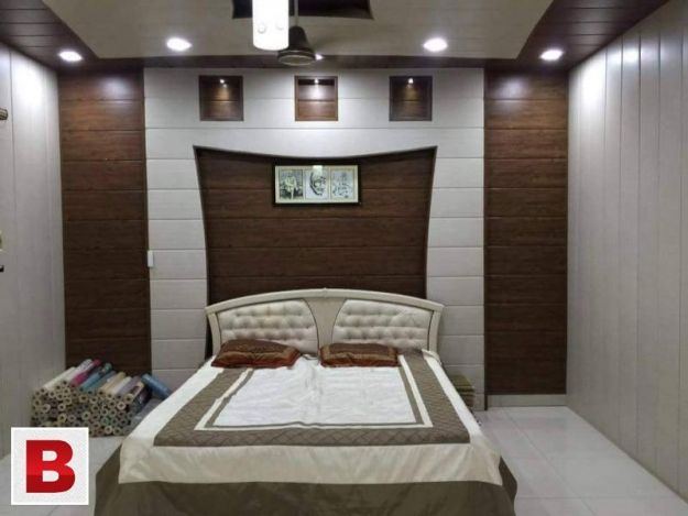 decor your home office with pvc wall panel new design colour rh pinterest com