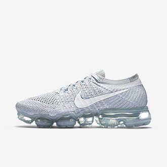 sale retailer 542b7 f77df Womens New Releases. Nike.com